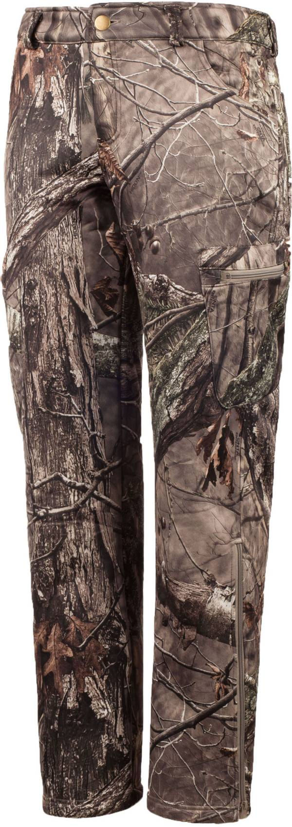 Huntworth Women's Bonded Hunting Pants product image