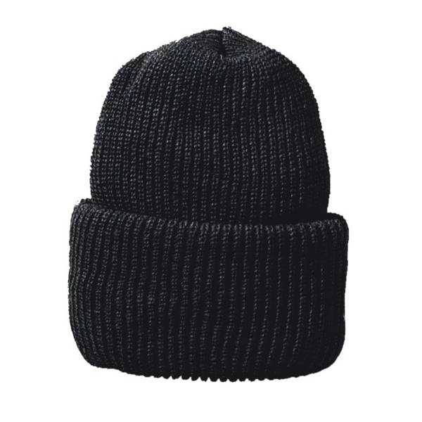 Blocker Outdoors Four Layer Knit Cap product image