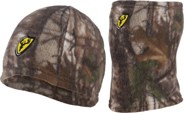 Blocker Outdoors Shield Series Beanie/Gaiter Combo product image