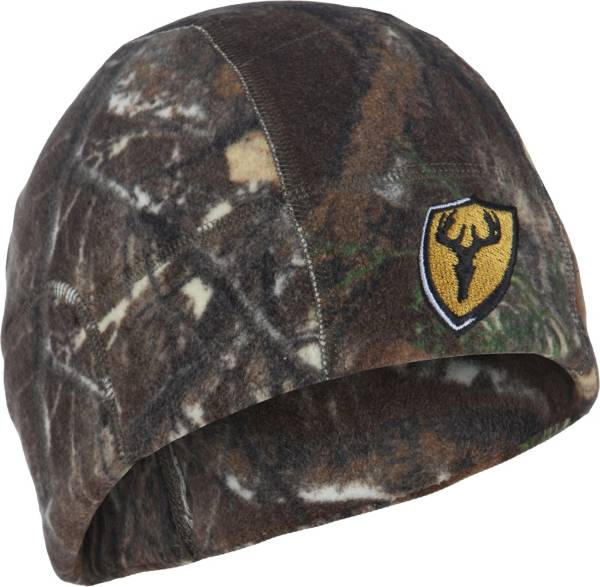 Blocker Outdoors ScentBlocker Skull Cap product image