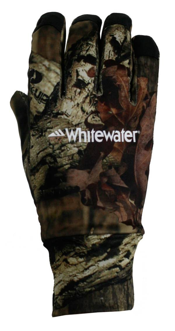Blocker Outdoors Whitewater RainBlocker Gloves product image