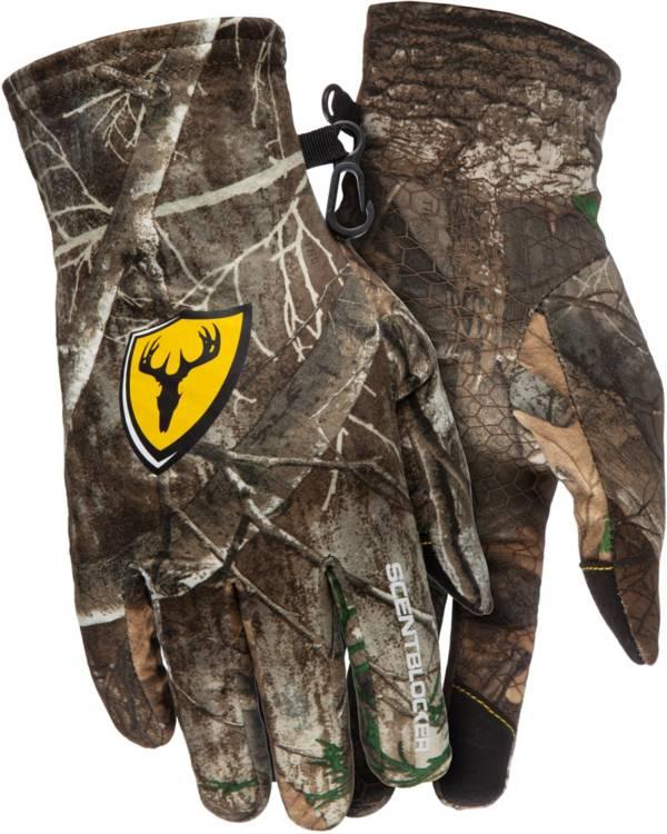 Blocker Outdoors ScentBlocker Underguard Gloves product image