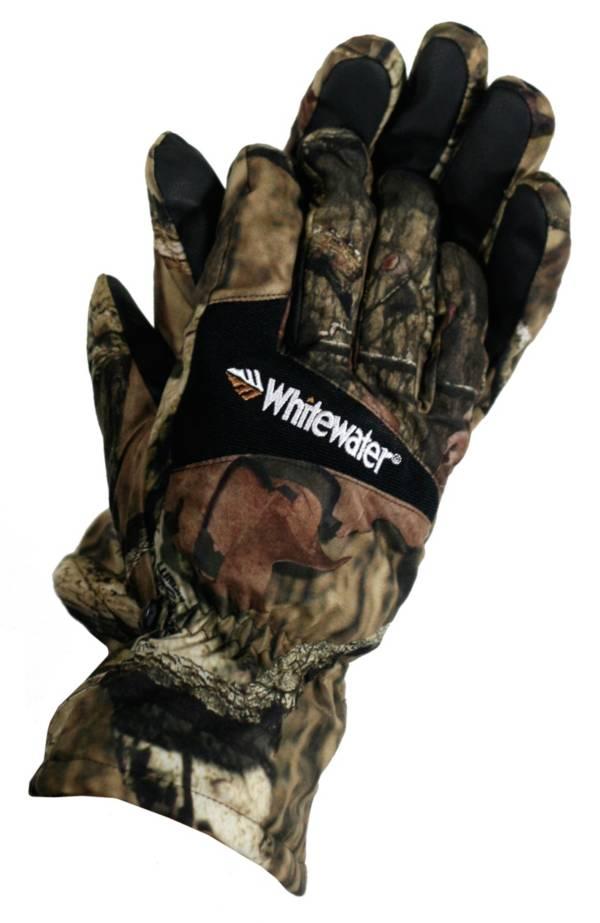 Blocker Outdoors Insulated RainBlocker Gloves product image