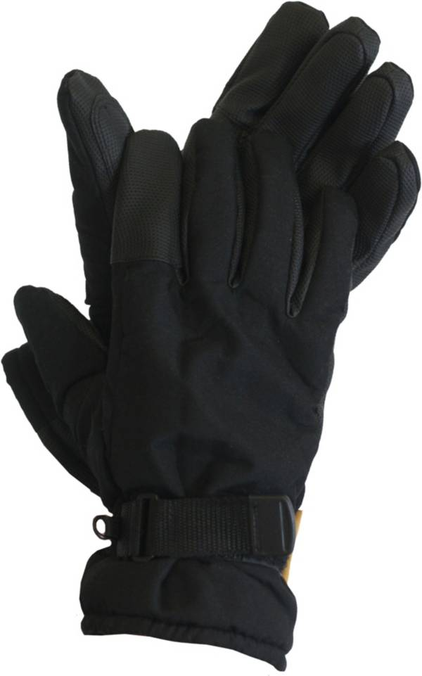 Blocker Outdoors RainBlocker Shooting Gloves product image
