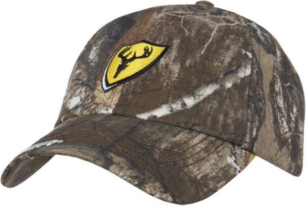 Blocker Outdoors Shield Series Ripstop Recon Ball Cap product image