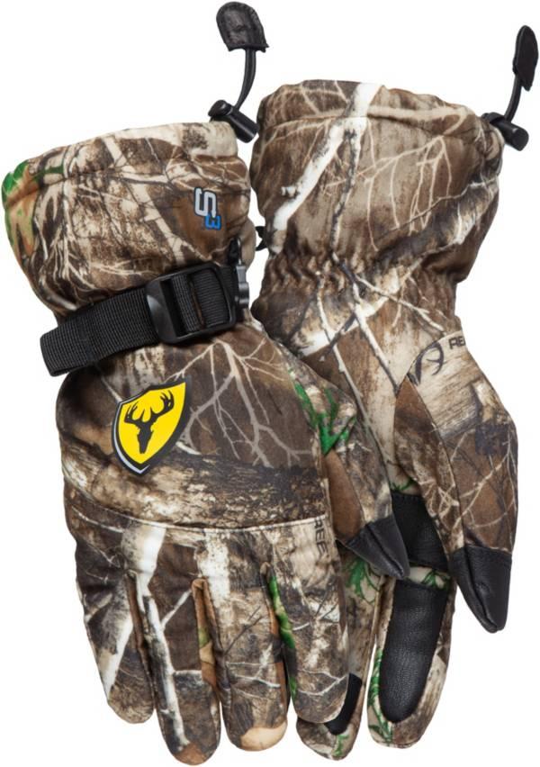 Blocker Outdoors Shield Series S3 RainBlocker Gloves product image