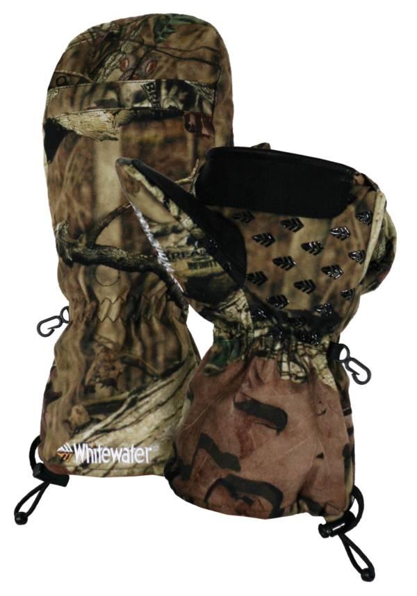 Blocker Outdoors Sleeping Bag Mittens product image