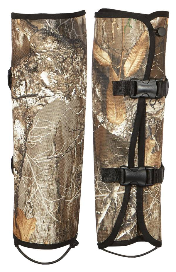 Blockers Outdoors Men's Snake Gaiters product image