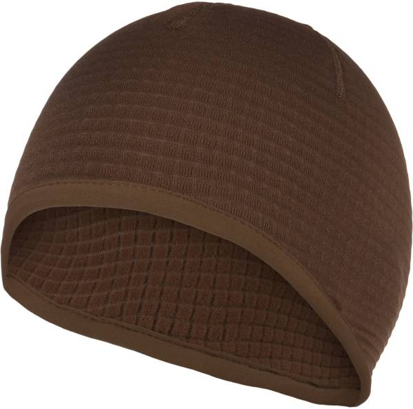Blocker Outdoors Whitewater Tactical Watch Cap product image