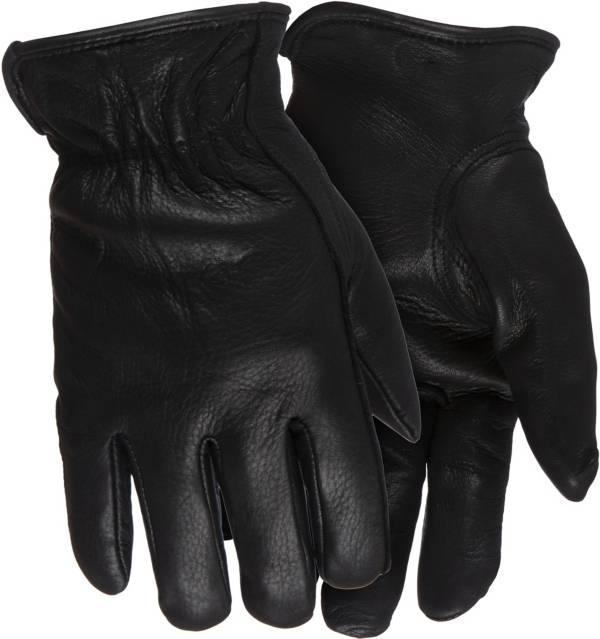 Blocker Outdoors Whitewater Thinsulate Deerskin Gloves product image