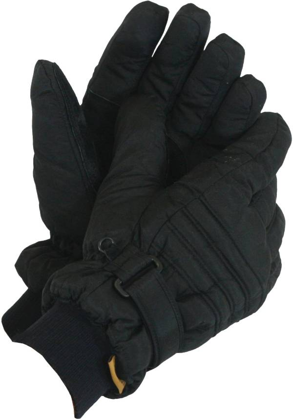Blocker Outdoors RainBlocker Thinsulate Slip-On Gloves product image
