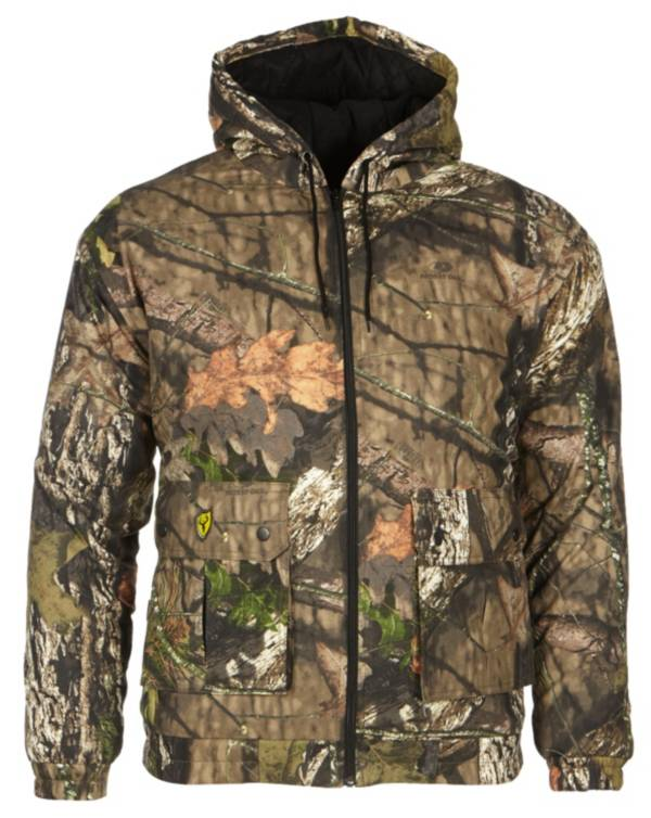 Blocker Outdoors Men's Commander Jacket product image