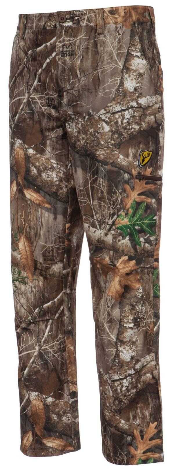 Blocker Outdoors Men's Shield Series Angatec Pants product image