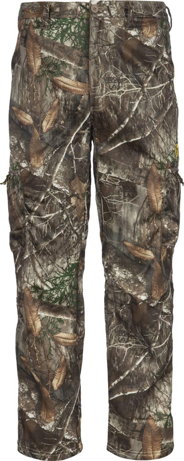 Blocker Outdoors Men's Shield Series Silentec Pants product image