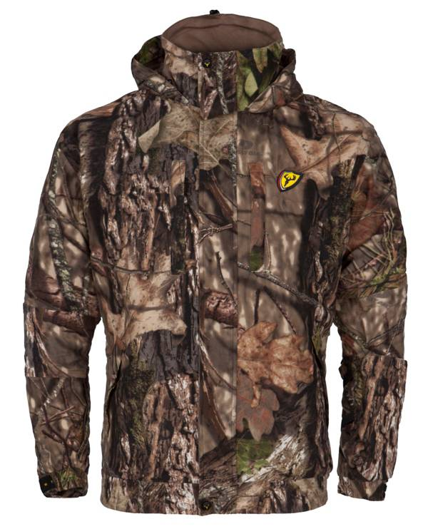 Blocker Outdoors Men's Outfitter 3-in-1 Jacket product image