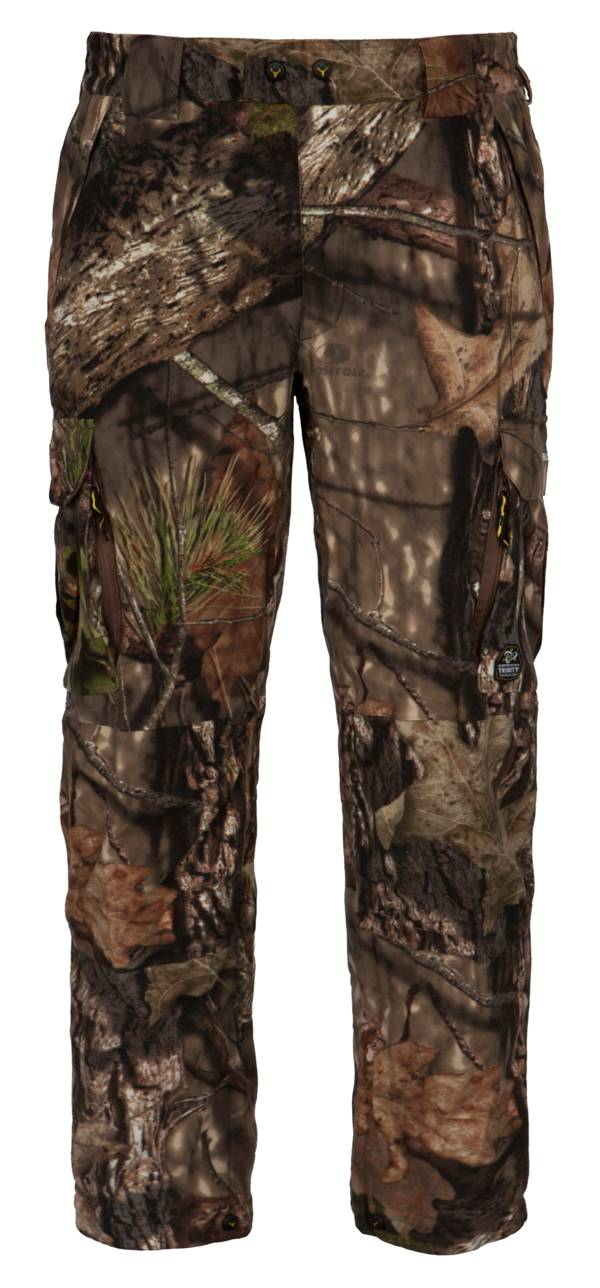 Blocker Outdoors Men's Outfitter Pants product image