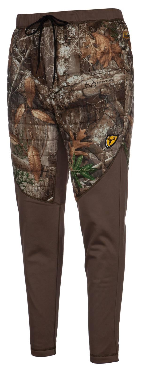 Blocker Outdoors Men's ScentBlocker Thermal Hybrid Pants product image