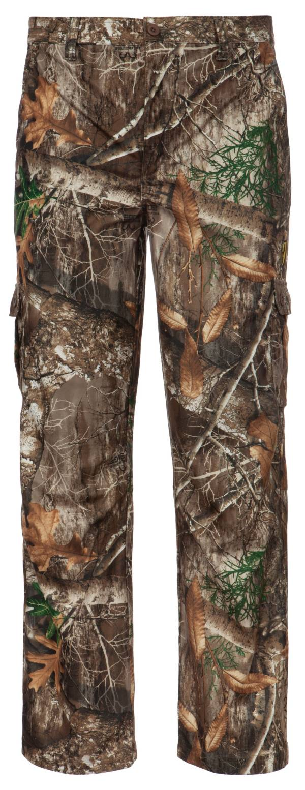 Blocker Outdoors Men's Shield Series Terratec Pants product image