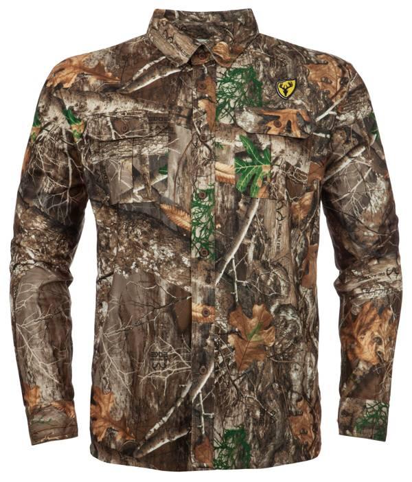 Blocker Outdoors Men's Shield Series Terratec Shirt product image