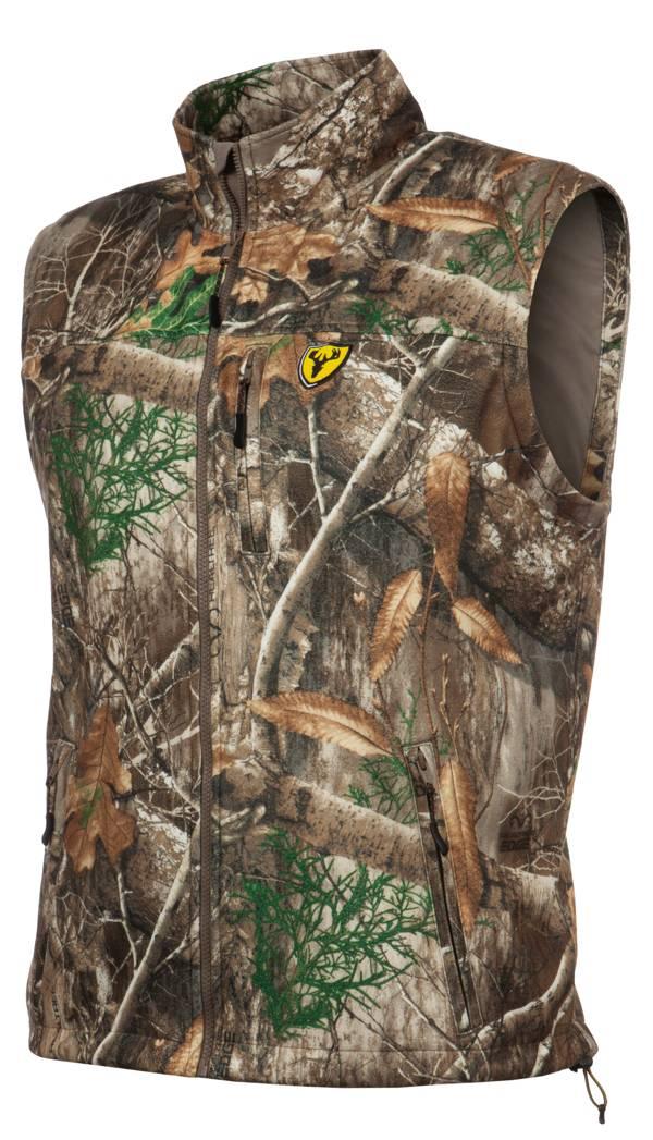 Blocker Outdoors Men's Shield Series Wooltex Vest product image
