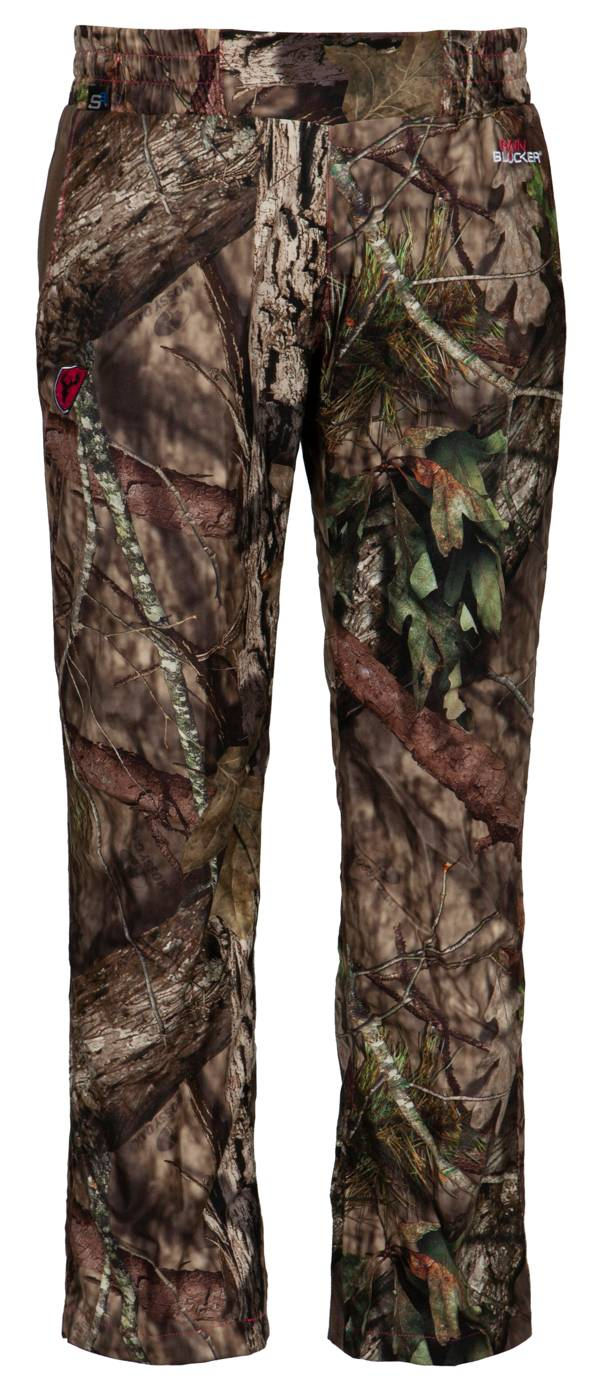 Blocker Outdoors Women's Shield Series Sola Drencher Pants product image