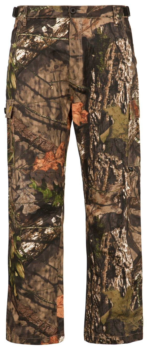 Blocker Outdoors Youth Fused Cotton Pants product image