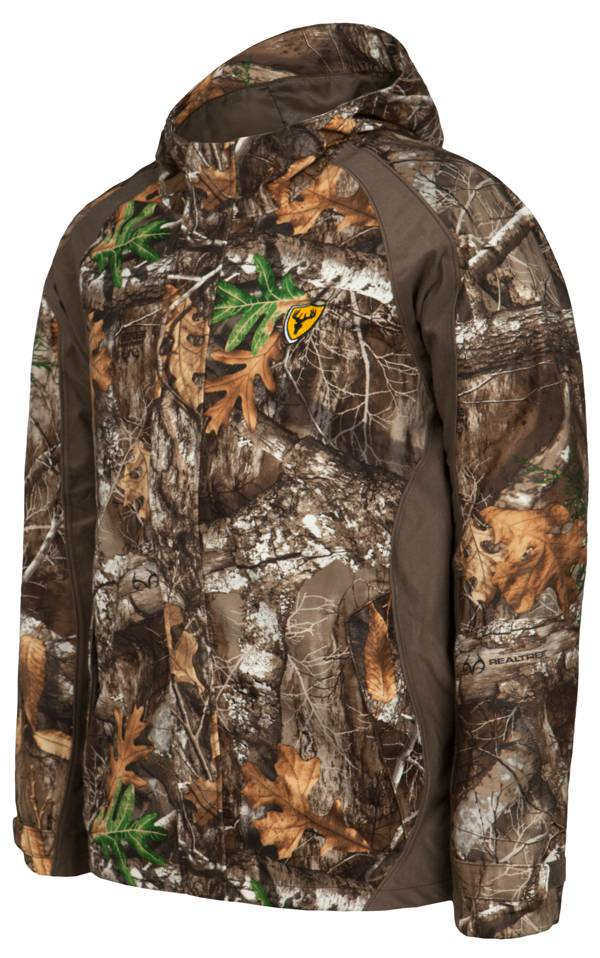 Blocker Outdoors Youth Drencher Series Waterproof Jacket product image