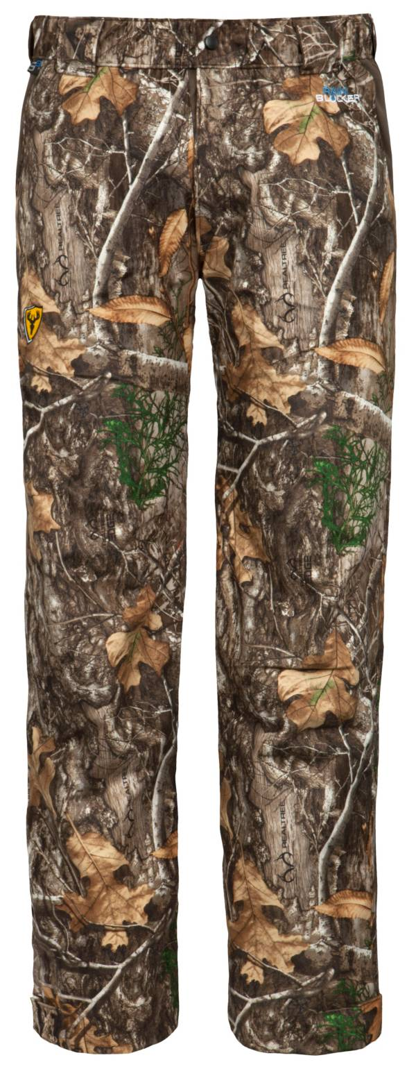 Blocker Outdoors Youth Drencher Series Pants product image