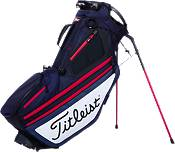 Titleist 2019 Hybrid 14 Stand Bag product image