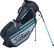 Titleist 2019 Hybrid 5 Stand Bag product image