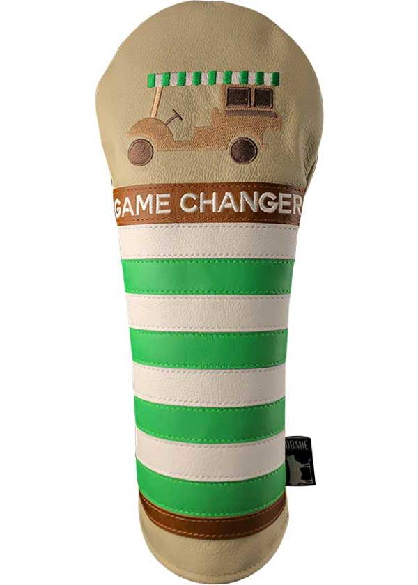 Dormie Workshop Game Changer Driver Headcover product image