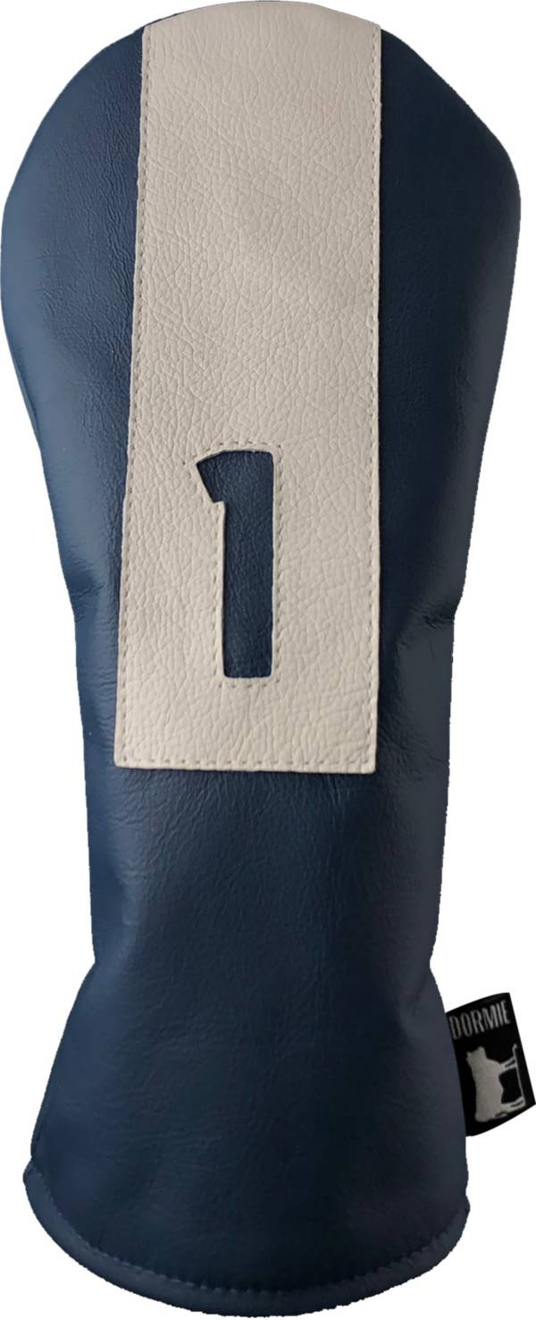 Dormie Workshop Mach 1 Driver Headcover product image