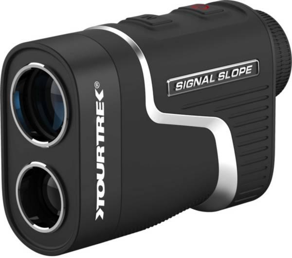 TourTrek Signal Slope Laser Rangefinder product image