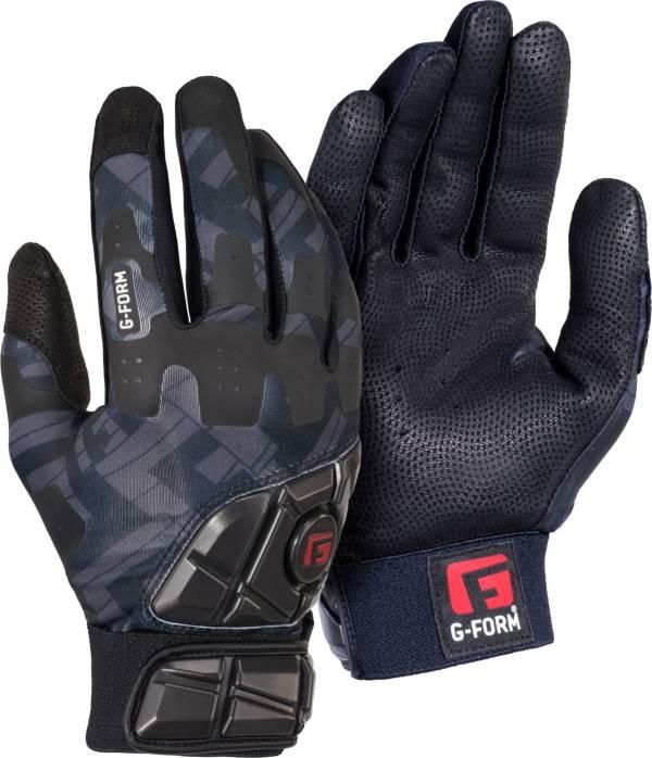 G-FORM Pro Batting Gloves product image