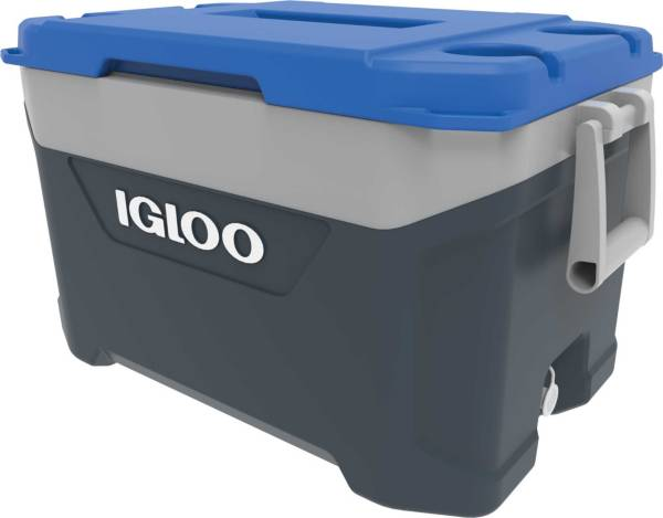Igloo 50 Qt. Latitude with Drain Plug product image