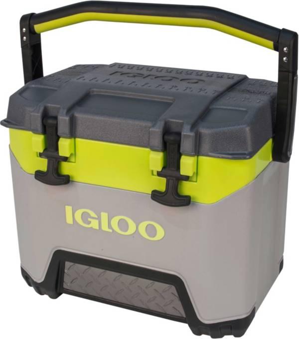 Igloo BMX 25 Quart Cooler product image