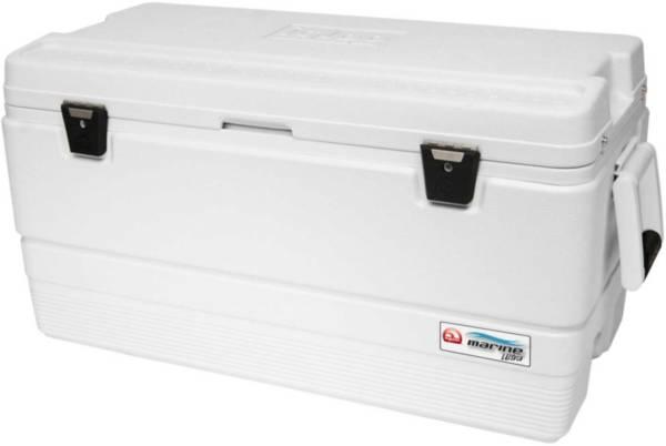 Igloo Marine Ultra 94 Quart Cooler product image