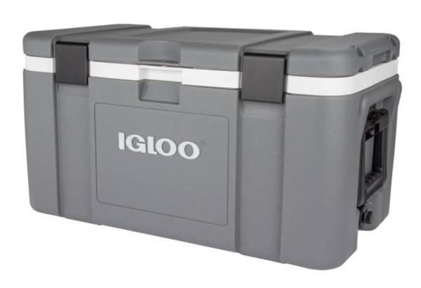 Igloo Mission 50 Quart Cooler product image