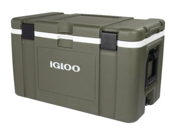 Igloo Mission 72 Quart Cooler product image