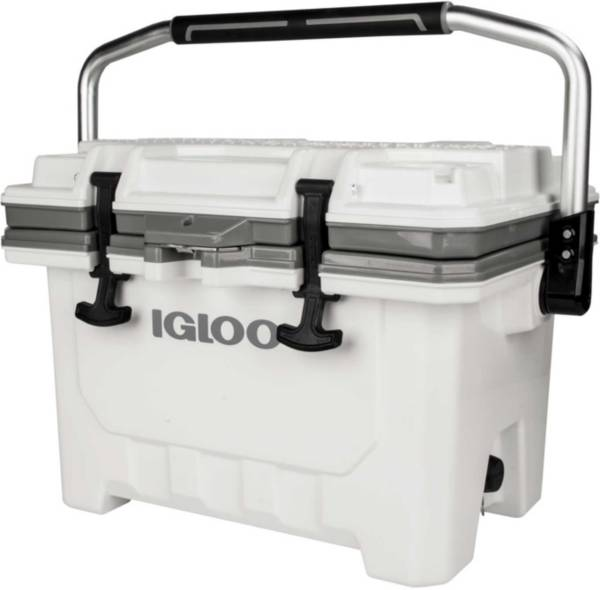 Igloo IMX 24 Quart Cooler product image