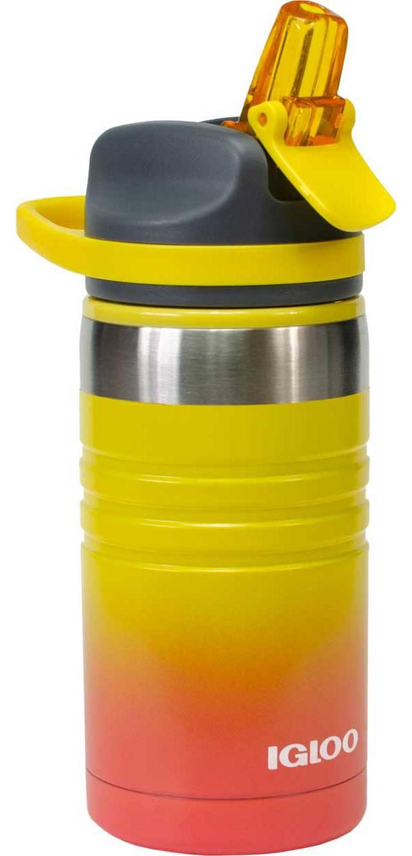 Igloo Kids Swift 14 oz. Water Bottle product image