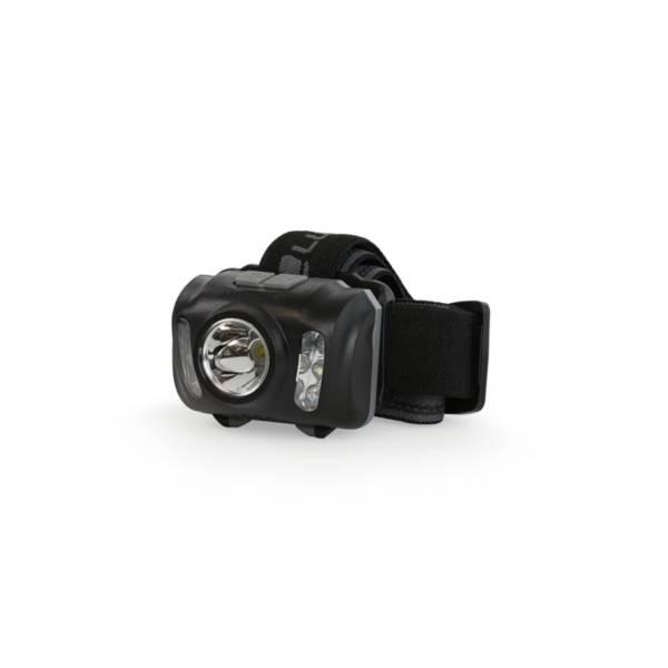 Lux Pro LED Dual Switch Headlamp product image
