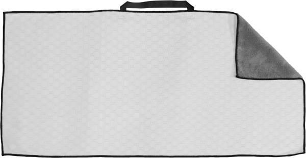Devant Rival Microfiber Golf Towel product image
