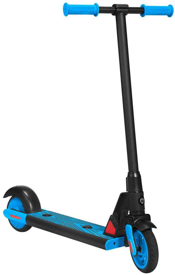 GOTRAX Kids GKS Electric Scooter product image