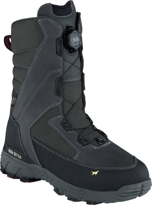 Irish Setter Men's Icetrek 12'' 1600g Waterproof Hunting Boots product image