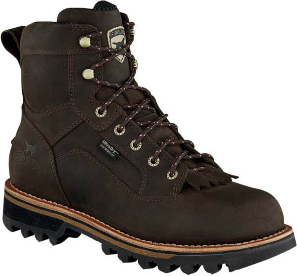 Irish Setter Men's Trailblazer 7'' UltraDry Waterproof Hunting Boots product image