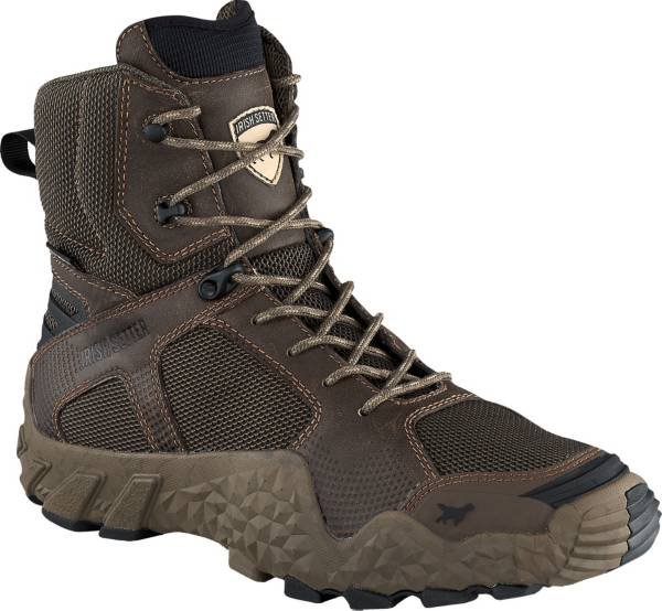 Irish Setter Men's VaprTrek 8'' 400g Waterproof Hunting Boots product image