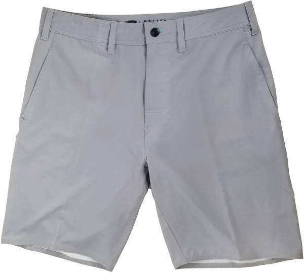 AVID Men's AVIDry Core Hybrid Shorts product image