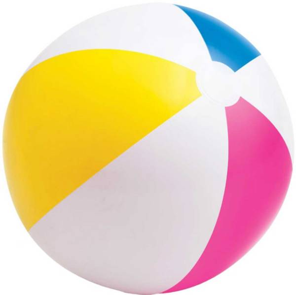 Intex Glossy Panel Beach Ball product image