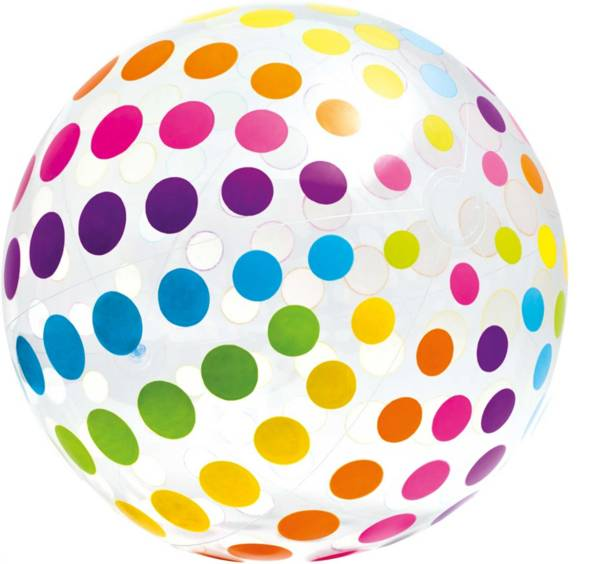Intex Jumbo Beach Ball product image
